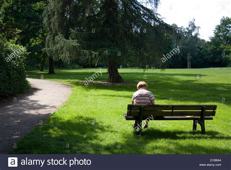 sitting park bench sitting park bench 28 images debby hanssen berlin germany an old lady sitting