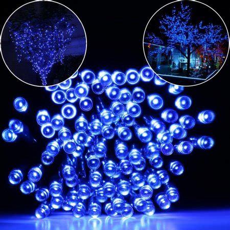 ge solar lights image for led flood lights