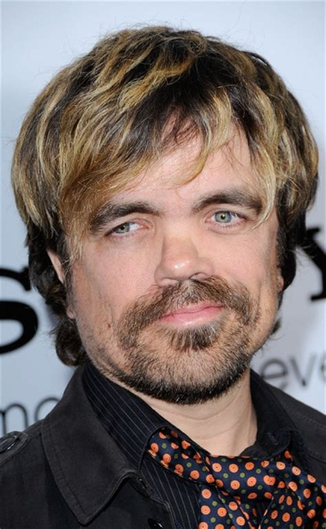 peter dinklage nationality peter dinklage ethnicity of celebs what nationality