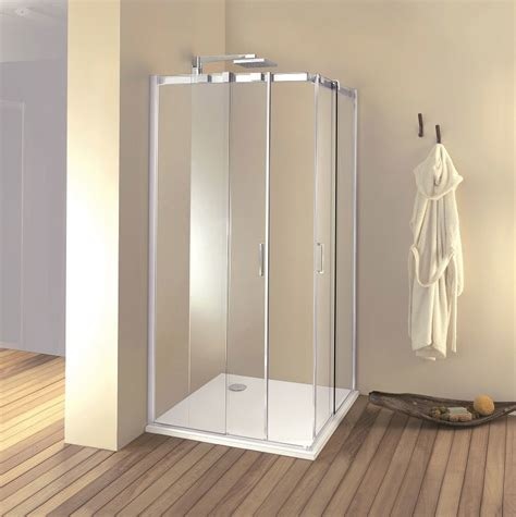box doccia megius prezzi casa immobiliare accessori box doccia megius prezzi