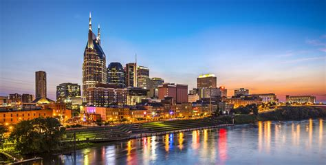 Nashville Tennessee Nashville Tn Immigration Attorney Colavecchio Law Dui Help