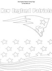 patriots coloring pages new patriots coloring page new calendar template