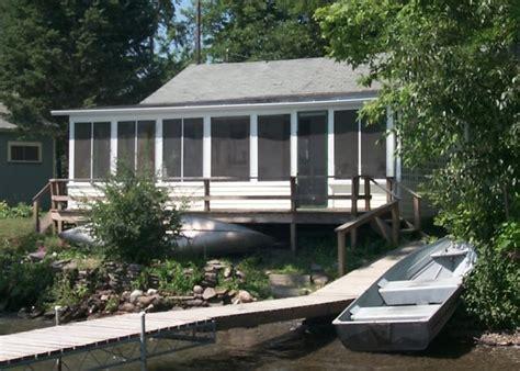 Quot Beechnut Bungalow Quot Keuka Lake Vacation Rentals Finger Finger Lake Cottage Rentals