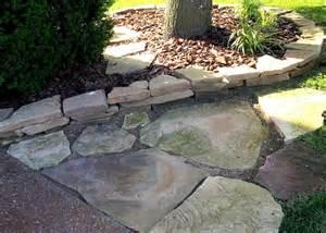 landscaping rock nashville tn franklin stone landscaping rocks mulch stones