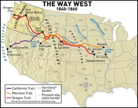 westward expansion map western expansion map quotes