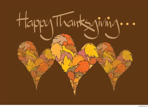 thanksgiving images free happy thanksgiving 2016 2017 sayings wallpaper hd