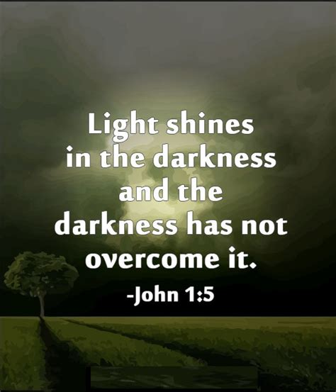 scripture about being the light quotes about darkness and light quotesgram