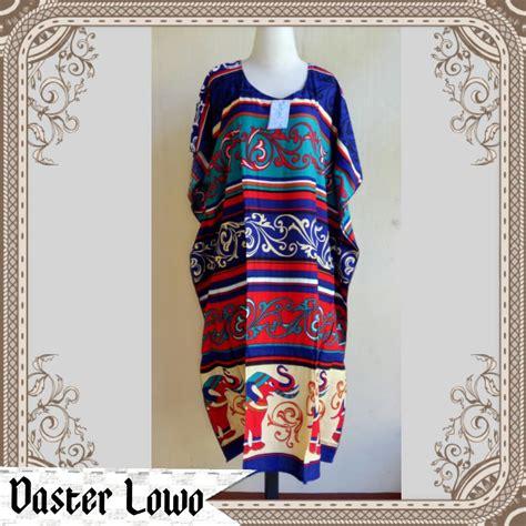 Baju Daster Lowo Murah grosir daster murah 20rb di bandung baju3500