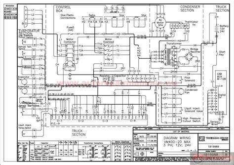 peterbilt 359 wiring schematic dolgular