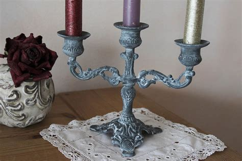 Déco Shabby Chic Romantique by Chandelier Ancien Patin 233 Shabby Chic Romantique