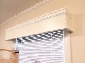 San Diego Blinds And Draperies Valances 3 Blind Mice Window Coverings