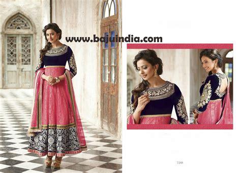 Brukat Bordir Dress Ds 600 Premium Import 279dv bajuindia bajuindia
