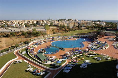 apartamentos paraiso albufeira hotel paraiso albufeira portugal albufeira booking