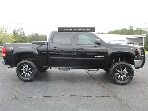 free car manuals to download 2012 gmc sierra 2500 spare parts catalogs service manual 2013 gmc sierra 1500 manual free download wiring diagram for a 1994 gmc 3500