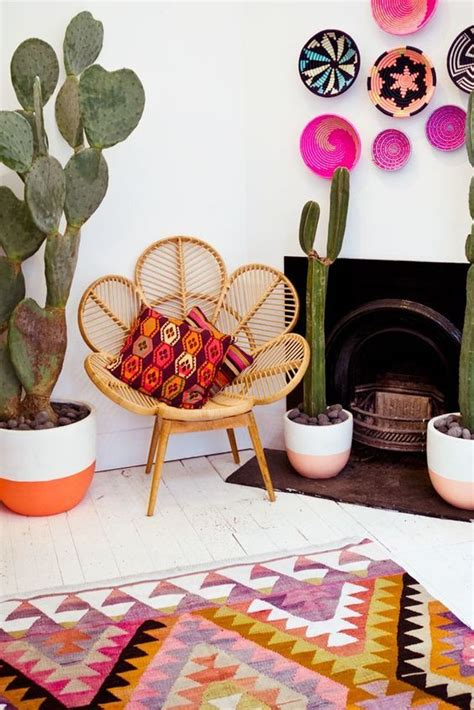 Diy Deco Boheme by Tendance Do It Yourself 1 D 233 Co Boh 232 Me Chic Mamanninja