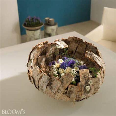 klaus wagener 9 best klaus wagener floral designer images on