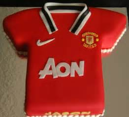 32 best images about manchester united cake and cup cake on pinterest legends southampton and