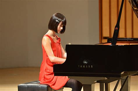 Watch Sayonara Debussy Pianist Tantei Misaki Yosuke 2016 Full Movie Goodbye Debussy Asianwiki