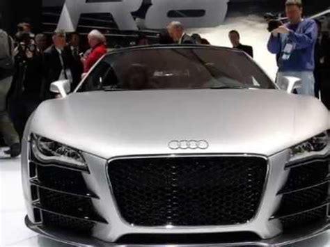 Bestes Auto Der Welt by Das Beste Auto Der Welt Audi R8 Youtube