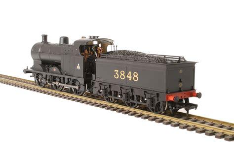 hattons co uk hattons co uk bachmann branchline 31 883 class 4f