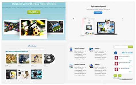 liferay templates free liferay themes themeray
