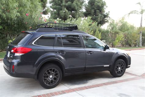 subaru outback wheels subaru outback 2 5 2011 auto images and specification