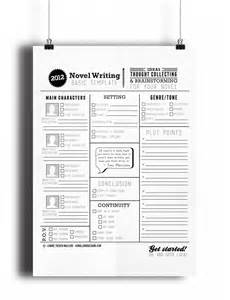 writing a book template word pantsy plotter and the templates of story telling study