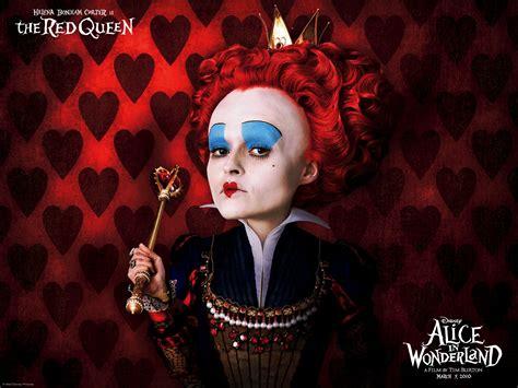 la reina roja 6077357340 la reina roja fondos de pantalla la reina roja fotos gratis