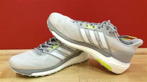 adidas supernova review running shoes guru