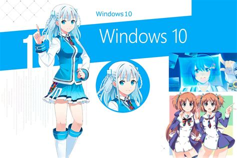 os x wallpaper anime windows10 ya est 225 aqu 237 y te dejamos wallpapers con todas