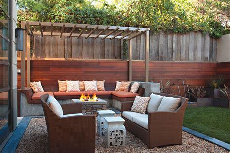 outdoor seating area laguna beach magazine firebrand media llc outdoor