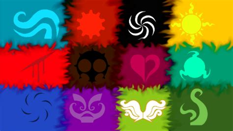 tumblr themes free homestuck homestuck background on tumblr