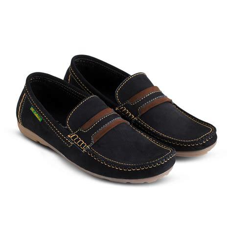 Sepatu Jk Collection sepatu loafer jk collection