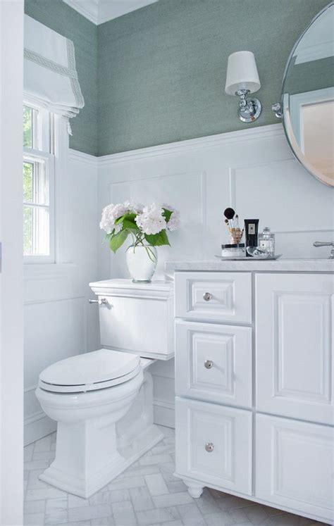 bathroom wainscoting ideas best 25 wainscoting bathroom ideas on half bathroom remodel wainscoating bathroom