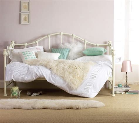 day bed ideas bedroom decor ideas 50 inspirational day beds home
