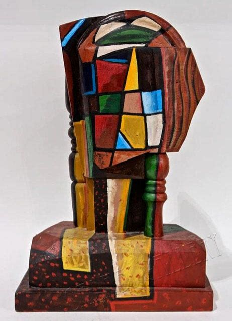 scanga woodworking italo scanga calabi gallery