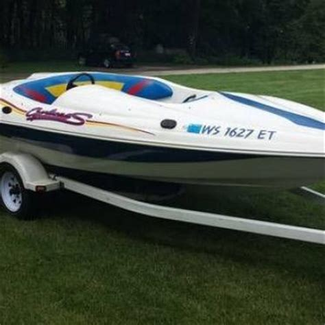 boat motors for sale rockhton euroline cyclone 2000 for sale for 3 800 boats from usa