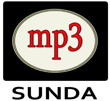 download mp3 darso bulan nyeungseurikeun kumpulan lagu sunda mp3 terbaik dan terpopuler sepanjang