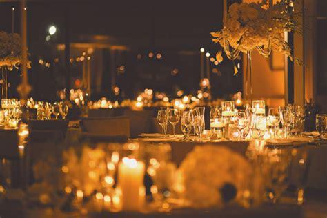 event design washington dc a stunning washington dc wedding modwedding