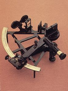 sextant definition history answers the most trusted place for answering life s