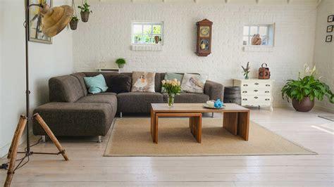 Living Room - vastu for living room tips to make your living area vastu