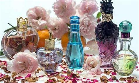 Daftar Parfum Di The Shop daftar nama parfum terkenal di dunia paling populer 2018 trend muslimah
