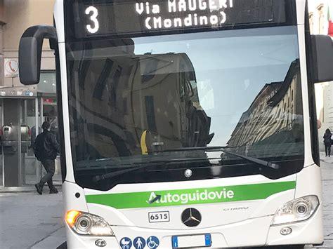 pavia autobus pavia autobus caos biglietti sono introvabili utenti
