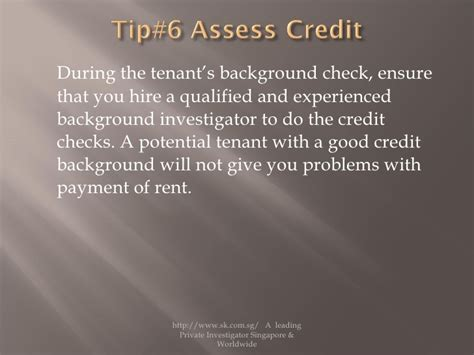 Previous Addresses Background Check Criminal Searches Instant Background Checks Criminal Background Check Clearance Ar
