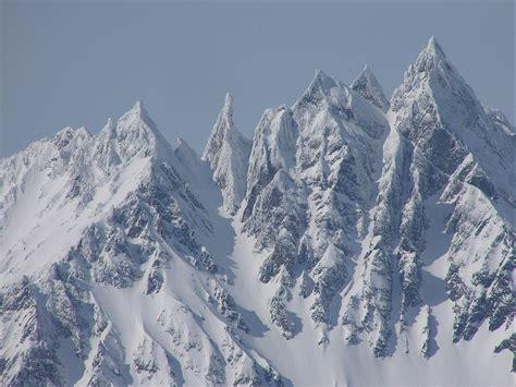 russian mountain mountain ru gt rock mountain climbing ski snowboard hiking expeditions