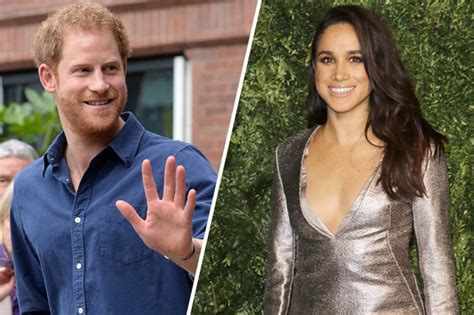 meghan markel and prince harry prince harry and meghan markle to wednesday at westminster