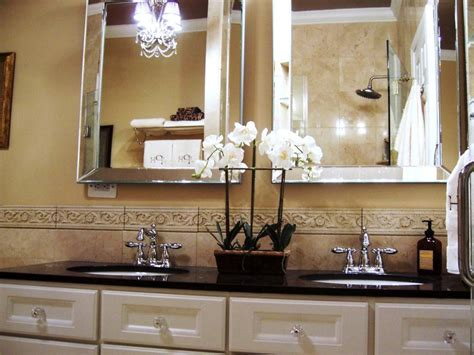 decorative bathroom mirrors audidatlevante
