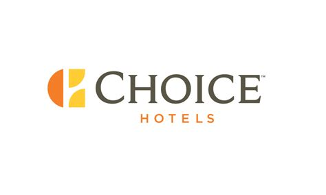comfort choice hotels choice hotels pictures to pin on pinterest pinsdaddy