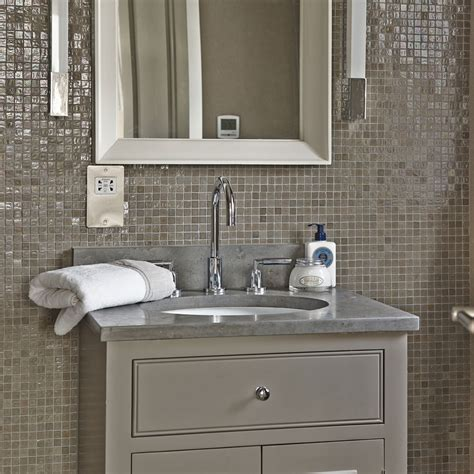Bathroom Tile Ideas Uk by Bathroom Tile Ideas