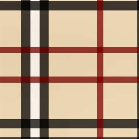 pattern fill español burberry wallpaper